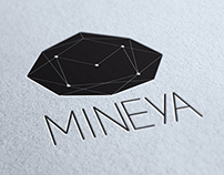 Mineya