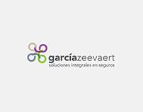 García Zeevaert
