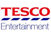 Tesco Entertainment