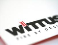Wittus