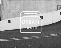 Urban Baker