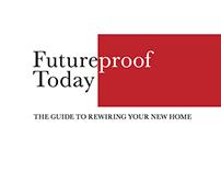 Futureproof Today