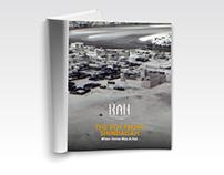 Khalaf Ahmad Al Habtoor Life Journey - Magazine