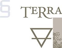 FUOCO TERRA ARIA ACQUA | TECHNOLOGY (2011)