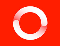 Osuma brand