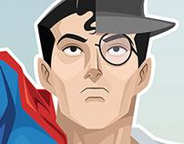 Super Kent