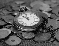 How Much Money You Can Save With Time Tracking?