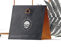 Adabe - Branding