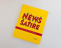 News Satire