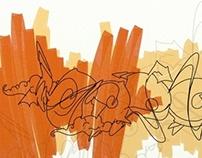 saes21 sketch