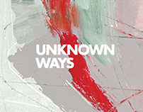 Hidden Track Unknown Ways