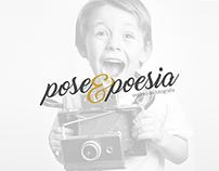 Pose & Poesia