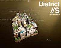 District//S