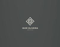 Igor Oliveira | Arquiteto