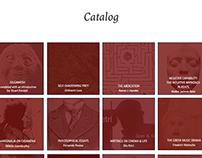 Contramundum Press website