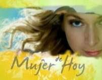 Nuevo Día (TV magazine) 2006-2008
