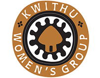 Kwithu Women's Group