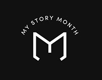 MY STORY MONTH