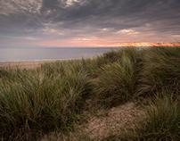 Winterton Dunes