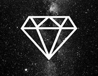 Rick Casper Diamond