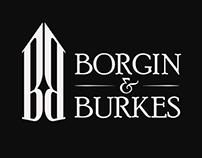 Borgin & Burkes