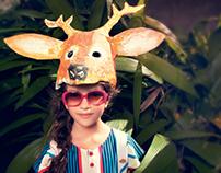Lilica Ripilica - Summer 2012 Catalogue