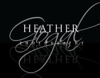 Heather Gogal Photography