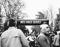 MEC Race 1 (Point Pleasant, Halifax)