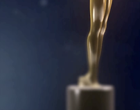 FAST FOR AWARD - PROMOTIONAL VIDEO
