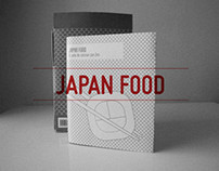 Diseño cubiertas y packaging