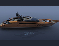 Sport Yachts