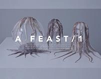 A Feast 1