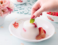 Food & Product Styling | Corelle