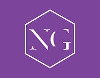NG Daydes Farmacéutica