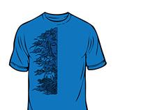 T-shirt Desi_gn...