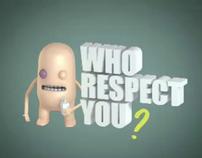 LEGAMBIENTE - RESPECT