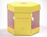 Lilica Ripilica Beauty Kit
