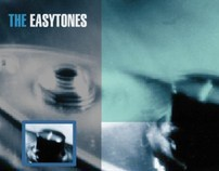 the easytones website