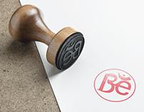 Estudi Bengala Branding