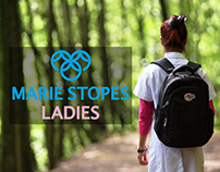 Marie Stopes Ladies - Darchula