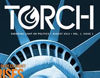 Torch Magazine