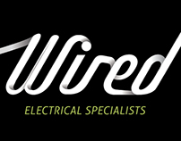 Wired Electrical Specialists
