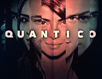 Quantico Launch