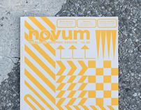 novum 10.20 »mobility«
