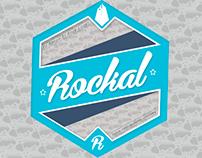 Rockal