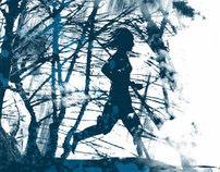 rain runner 2.0
