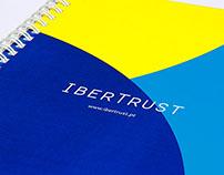 Ibertrust - Branding