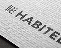 Identity | HABITEL HOTEL
