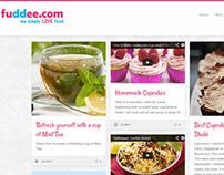fuddee.com
