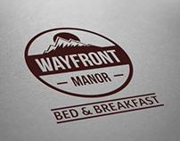 Wayfront Manor